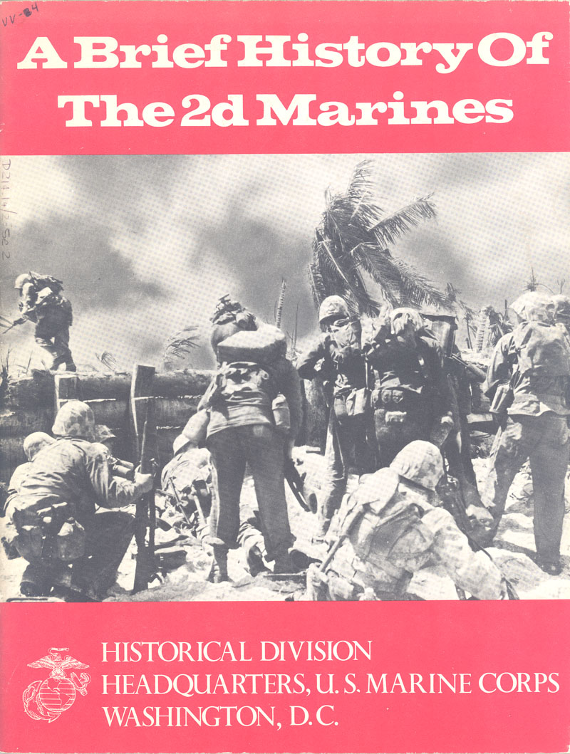 history of the u s marine corps The marine corps wins our nation's battles and develops quality citizens prepared to face down any threat.